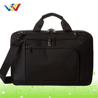 2015 New Design 15 Laptop Computer bag With Laptop Compartment