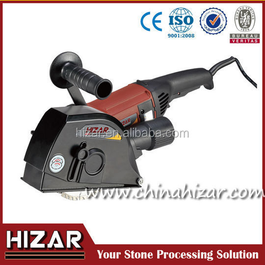 Power tools concrete wall cutter,concrete wall saw,brick wall cutter