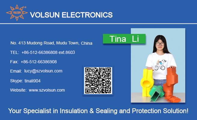Halogen free plastic tube for electrical wire insulation