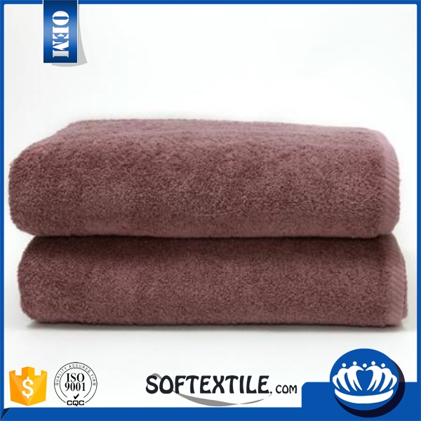 china supplier high quality custom makeup remover towel