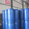 Chinese supplier make sure 50% Ethyl glyoxalate/cas:924-44-7
