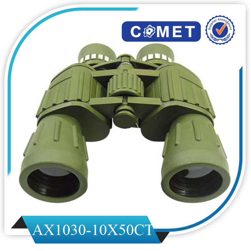 high quality Cheapest military telescope Optical Instruments Telescope Binoculars dobsonian telescope
