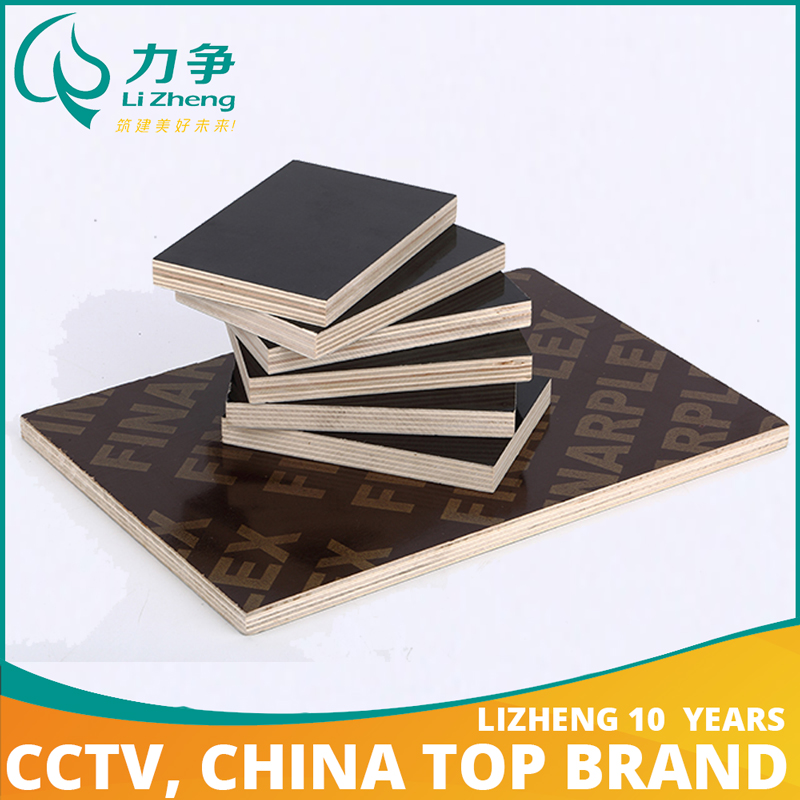 Best price of waterproof plywood door with high quality