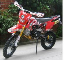 motorbike hot sale adult gas new cheap mopeds/motorcycle