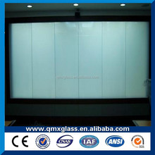 0.5mm spd dimming smart glass film wholesale