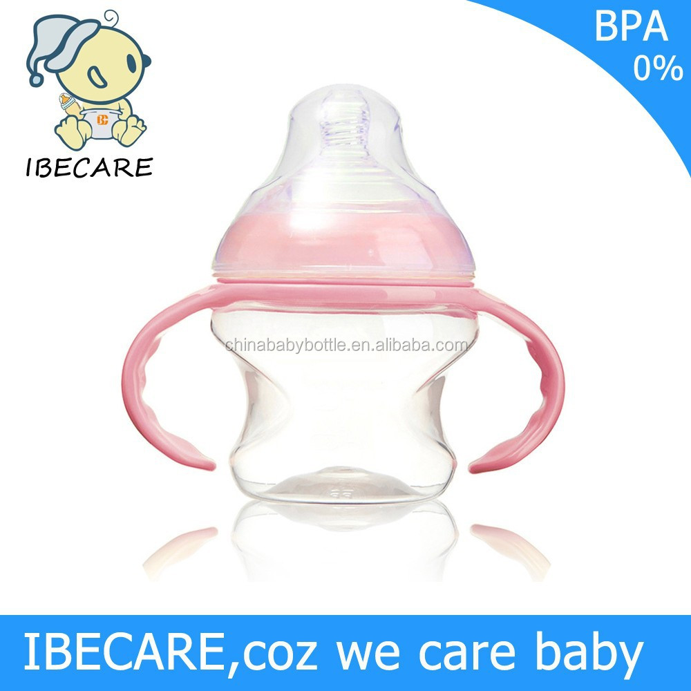 lead-free baby bottle manufacturers usa