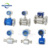 Teren Smart Sanitary Safe 316L Electromagnetic Flow Meter