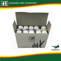 100% Natural plant inhaler best sell in Africa