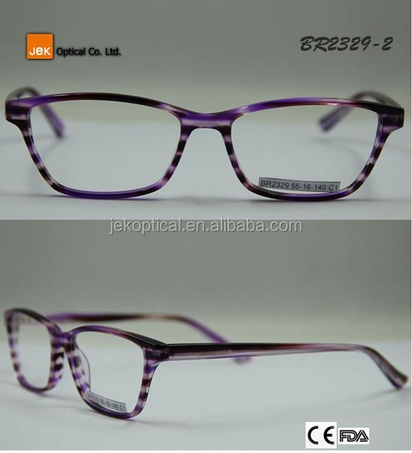 Glasses Frames Made In Korea : 2016 Shenzhen Fashion Glasses Made In Korea Nitinol ...
