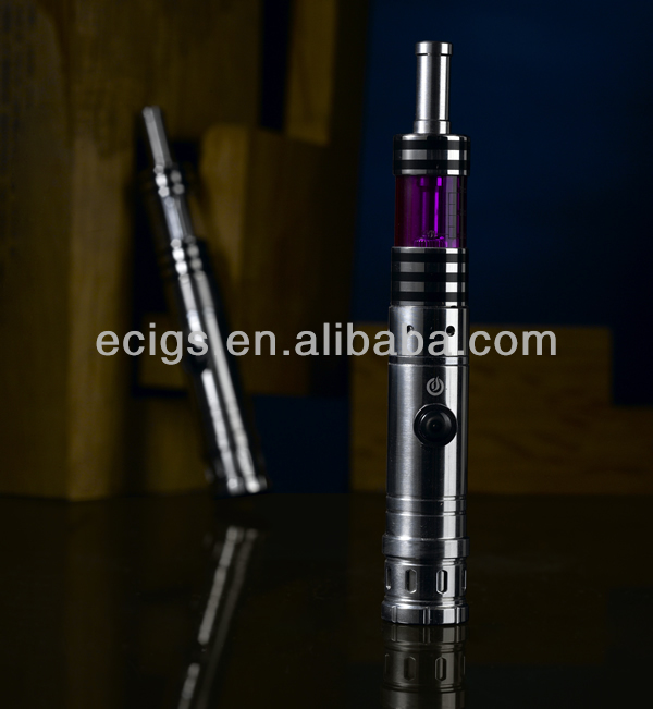 The latest Innokin Cool Fire II Starter Kit Innokin Cool fire I kit Cool Fire 2 Coolfire 1 Innokin coolfire2 kit in stock