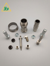 High Precision Grinding/ Milling/ Turning / CNC / Machine Parts Manufacturer