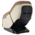 Wholesale electric back shiatsu 3d zero gravity full body massage chair Parts