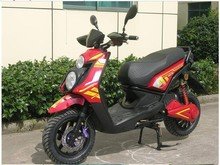 Futengda factory 1500W electric motorcycles bajaj 220 pulsar price