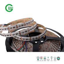 2018 Made in China waterproof high power 3528 2835 led flexible strip