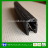 high demand plastic edge trim strip