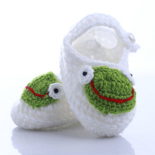 italian leather baby shoes ceramic baby shoes