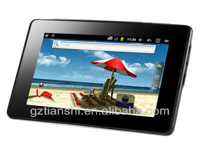android apps free download for tablet pc