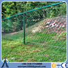 Buy Wholesale Direct From China plastic coated chain link fence mesh for sale