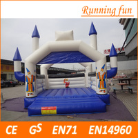 Cheap price!! bouncy castles inflatables china,inflatable castle,air bouncer inflatable
