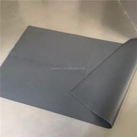 Top Quality PVC foam sports equipment exercise mats