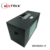 baterias de litio 72v lithium ion battery 60v 40ah li ion battery pack for electric scooter