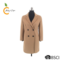 factory price classic womens jackets and coats