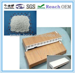 numbel one PVC Windowsill Board for house decoration for material