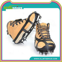 SH053 anti-slip protective shoes cover