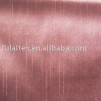 Imitation Silk Fabric