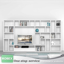 tv cabinet white wooden tv stand pictures sale bangalore