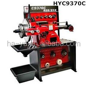 brake lathe machine for sale