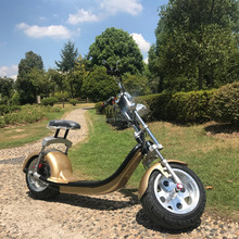 popular 60V 800W strong power electric scooter bike/ classic vespa scooter/electric motorcycle