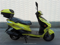 china motor 2 wheel best 150cc scooter cheap 50cc gas scooter for sale (SY125T-1)