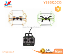 Best small mini toy drone quadcopter plane with Fly, climb function hot hobby mini drones for quadcopter beginner