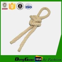 2015 New product used ship rope for wholesale