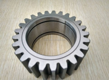 3CX engine parts Planet gear 450/10206 45010206 450-10206 for backhoe loader
