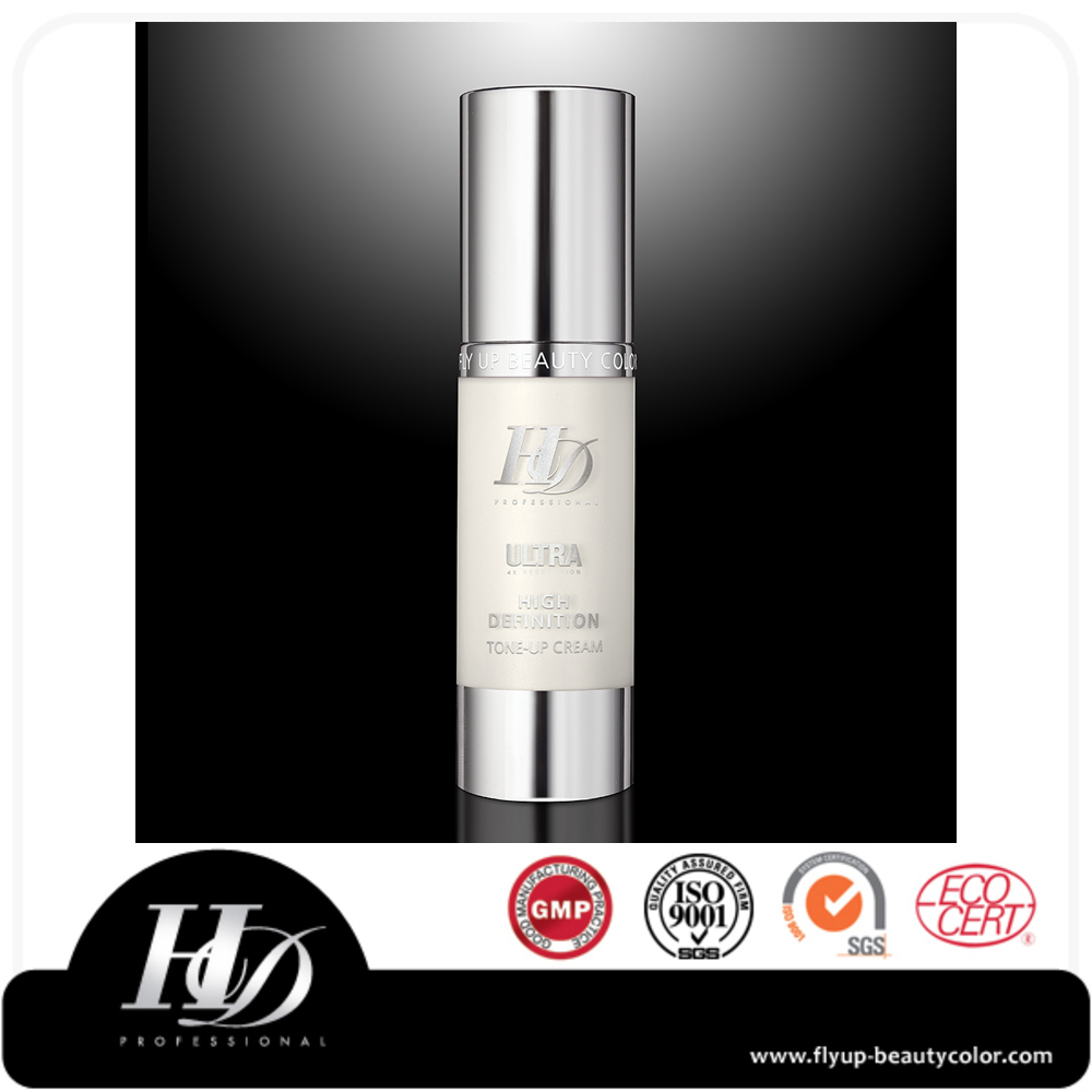 Hottest selling FLY UP beauty cosmetics skin light face <strong>cream</strong>
