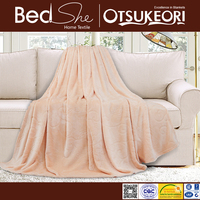 Factory Outlet Cheap Wholesale Mexican Throw