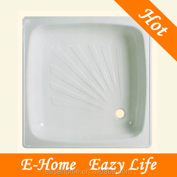 square shower tray/shower tray sizes