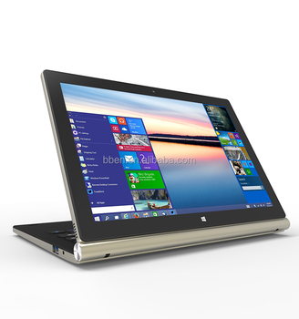 10 inch intel z8350 windows 10 and android OS tablet pc