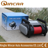 Digital Automatic Tyre Inflator 150psi Air Compressor Inflator Pump