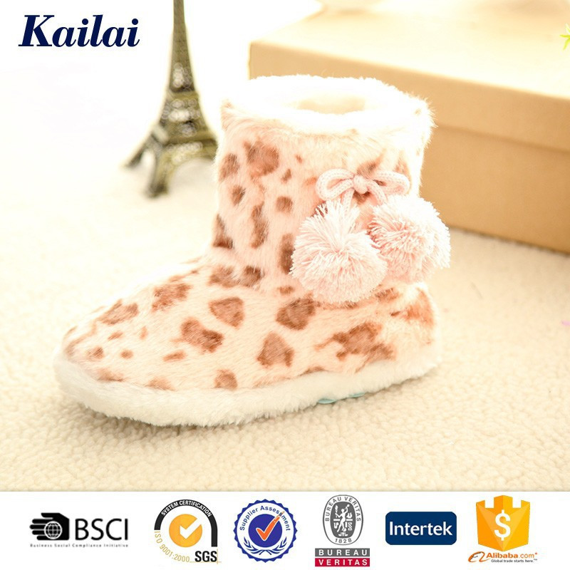 european style design your own winter boots for girls