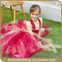 wholesale new style colorfulsex in petticoat with European style