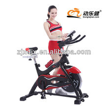 2013 new products family fitness playground equipment machines for gym