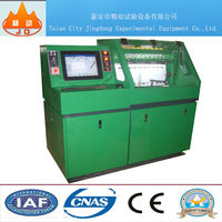 Manual adjustable tester CRS800 common rail test bench