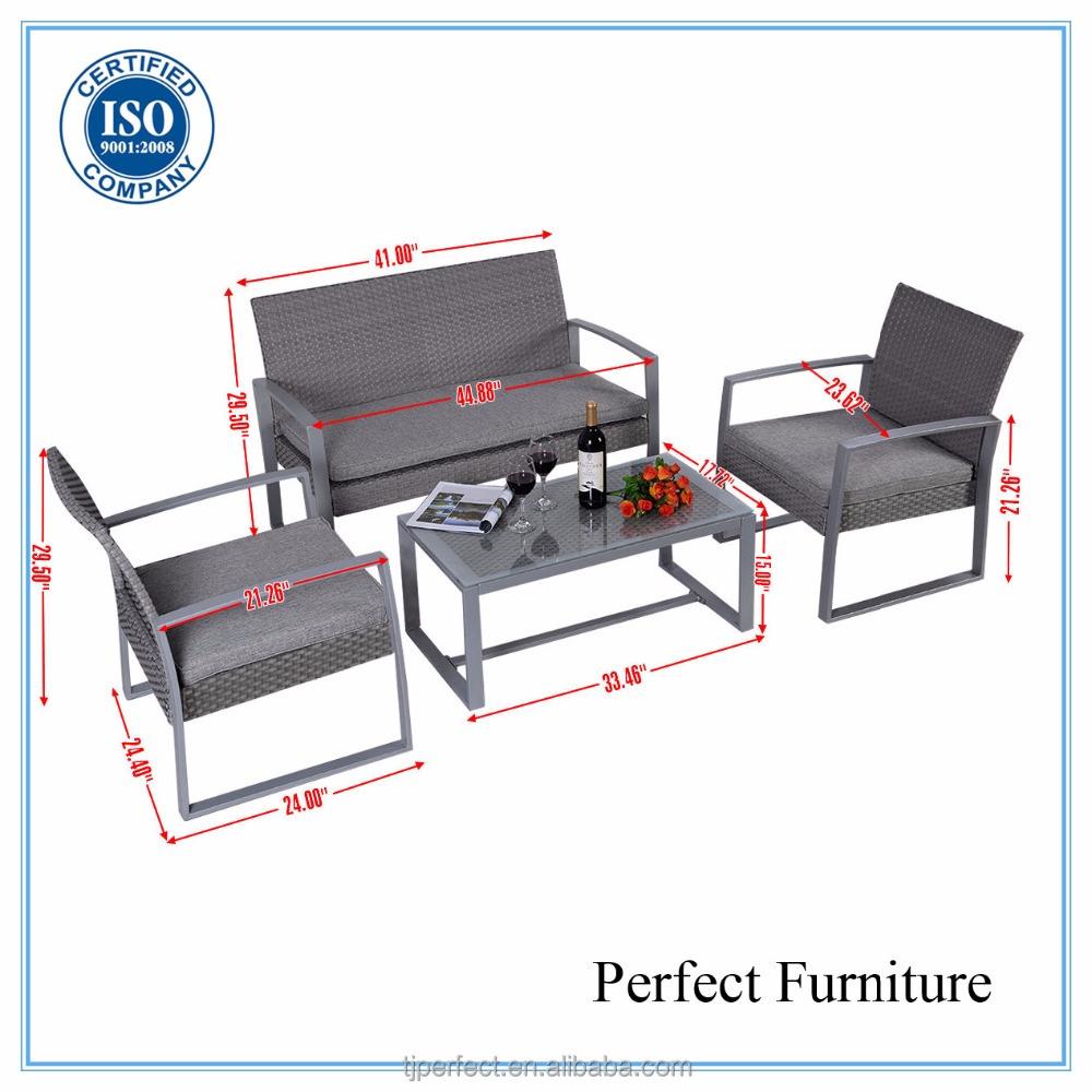 Garden Treasures Patio Furniture Company, Garden Outdoor Furniture Import