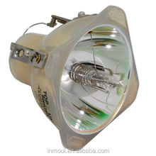 OEM Original UHP Projector Lamp Bulb UHP 200 / 150 W 1.0 E19.5