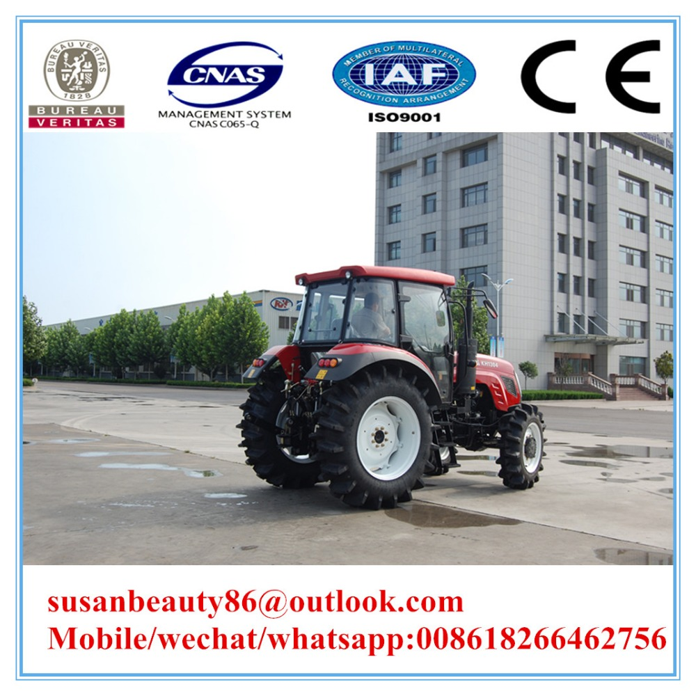 Factory sale swaraj tractor parts with low price