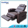 Leather Recliner Home Used Cinema Chair