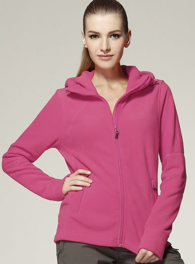 Quality Unique Hoodie Sweatshirt for Women